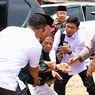 Abu Rara Penusuk Wiranto Dituntut 16 Tahun Penjara, Istrinya Dituntut 12 Tahun