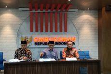 Ikut Deklarasi Damai Talangsari, Ketua DPRD Mengaku Tak Kesampingkan Proses Hukum