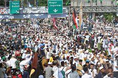 Imbas Kerumunan Rizieq Shihab, RS Covid-19 di Kabupaten Bogor Hampir Penuh