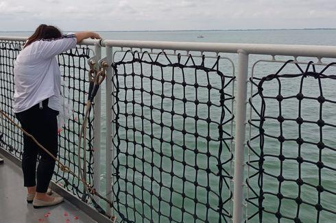 Daftar 49 Jenazah Korban Sriwijaya Air SJ 182 yang Sudah Teridenfikasi