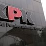 KPK Tetapkan Anggota DPRD Jabar Abdul Rozaq Muslim sebagai Tersangka