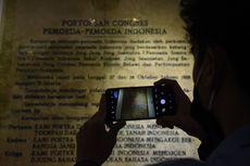 Sumpah Pemuda, Sejarah Lahirnya Bahasa Indonesia sebagai Bahasa Persatuan...