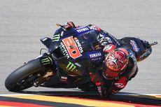 Jadwal MotoGP Belanda 2021, Yamaha Tetap Favorit