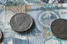 Tips Tepat dan Aman Menukar Uang di Luar Negeri