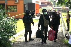 Rektor IPB Harap Pencegahan Radikalisme di Kampus Tanpa Kegaduhan
