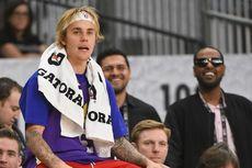 Tak Cuma Lyme Disease, Justin Bieber Juga Idap Mono Kronis, Apa Itu?