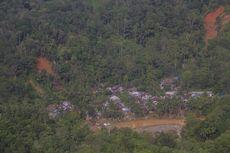 YLBHI: Pembiaran Kerusakan Lingkungan yang Berdampak pada Kematian Rakyat Termasuk Pelanggaran HAM