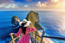 Daftar Promo Hotel dan Tiket Wisata dari Online Travel Agent, Bisa Dipakai untuk Waktu Lama