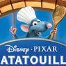 Lirik dan Chord Lagu Le Festin - Camille, OST Ratatouille