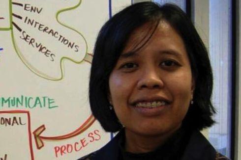 Ari Kuncoro Resmi Lepas Jabatan Wakomut BRI, Rofikoh Rokhim Penggantinya