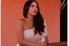 Aroma Favorit Jessica Mila Agnesia dalam Sebotol Parfum