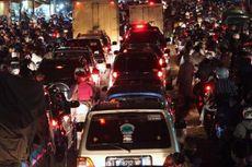 Dalam 10 Tahun, Jumlah Penduduk Indonesia Bertambah 32,5 Juta Jiwa