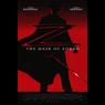 Sinopsis Film The Mask of Zorro, Pembalasan Dendam Anthony Hopkins dan Antonio Banderas, Segera di Netflix