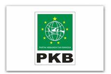 PKB Akan Gelar Mukernas dan Munas Alim Ulama, Persiapan Jelang 2024 Ikut Dibahas