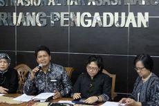 Komnas HAM Akui Ada Penyelewengan Anggaran oleh Komisioner