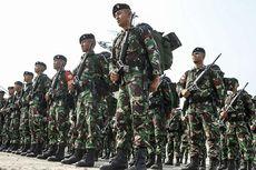 Rekrutmen Bintara TNI AD bagi Lulusan SMA/SMK Dibuka, Buruan Daftar!