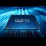MediaTek Helio P95 Meluncur, Pertama dengan HyperEngine