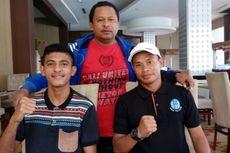 Asa Putra Daerah Pulau Adonara Tembus Seleksi Timnas U-19