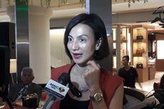 Kronologi Wanda Hamidah Merasa Ditipu dan Penjelasan Prudential