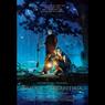 Sinopsis Bridge to Terabithia, Dunia Imajinasi Josh Hutcherson dan AnnaSophia Robb