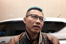 Lagu Indonesia Raya Diparodikan, Anang Hermansyah: Aku Enggak Terima!