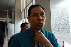 Polri: Munarman Ditahan Sejak 7 Mei 2021 dan Boleh Dikunjungi