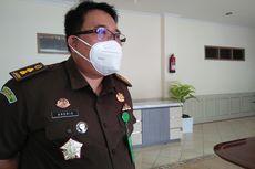 Ponsel Pejabat Inspektorat Lampung Selatan Disita, Diduga Berisi Bukti Pemerasan Dana Desa