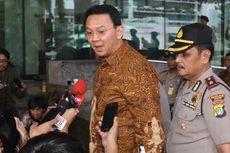 KPK Diminta Hentikan Penyelidikan Kasus RS Sumber Waras