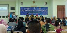 Menuju Indonesia Emas 2045, Kemendikbud Latih Guru Daerah Terpencil