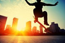 Bagaimana Cara Merawat Papan Skateboard?