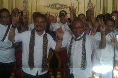 Pasien Meninggal karena Pindah-pindah 4 RS, Gubernur Sulsel Marah