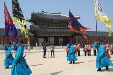 Gencar Promosi, Seberapa Pentingkah Wisatawan Indonesia untuk Korea?