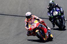 Jadwal MotoGP Portugal 2021, Free Practice Mulai Sore Ini