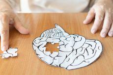 Mengenal gejala Parkinson dan Cara Mengelolanya