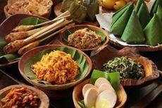 15 Makanan Khas Bali yang Patut Masuk Daftar Kulineranmu, dari Sate Lilit sampai Jukut Ares