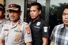 Diduga Bocorkan Informasi, Pria di Cengkareng Dibunuh Komplotan Pemuda