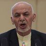 POPULER GLOBAL: Presiden Afghanistan Ada di UEA | Pawang Buaya di AS Nyaris Dimangsa