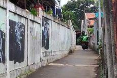 Oknum Ojol Pelaku Pelecehan Seksual Siswi SMK di Ciracas Sudah 6 Kali Beraksi