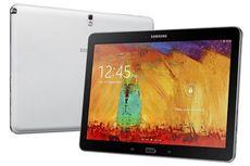 Berapa Harga Galaxy Note 10.1 Edisi 2014 di Indonesia?