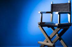 [KURASI KOMPASIANA] Perfilman Nasional Masih Terus Berbenah | Melihat Industri Film Nasional | Berhenti Menonton Film Bajakan