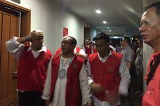 Jaksa Belum Siap, Tuntutan 29 Karyawan Sarinah Terkait Kerusuhan 21-22 Mei Ditunda