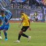 Kompetisi Liga 1 Mandek, 4 Pemain Timnas Indonesia Ini Dibidik Klub Malaysia