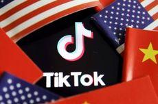 Pendiri Instagram Jadi Kandidat CEO TikTok