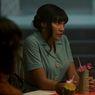 Emmy Raver-Lampman: The Umbrella Academy Mengubah Kehidupanku