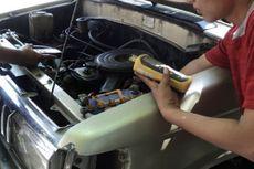 Bahaya Pasang Alat Penghemat Bahan Bakar pada Mobil