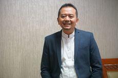 PKB Jaring Calon Pemimpin Terbaik untuk Pilkada 2020