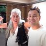 Buktikan Tak Ada Masalah, Raffi Ahmad dan Nagita Unggah Video Bersama Gideon Tengker