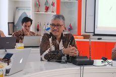 Rektor UBL: Kanal Edukasi