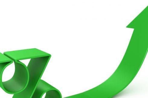 Dongkrak Rupiah, BI Rate Diperkirakan Akan Kembali Naik