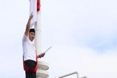 Surabaya Art and Culture Festival 2021 Digelar Mulai 19 September, Berlangsung secara Virtual